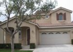 Foreclosed Home in CATANIA DR, Riverside, CA - 92507