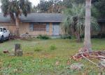 Foreclosed Home en HIGHLAND DR, Fernandina Beach, FL - 32034
