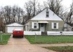 Foreclosed Home en LOPANE AVE, Middletown, OH - 45044