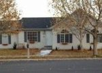 Foreclosed Home in N TINAMOUS RD, Eagle Mountain, UT - 84005