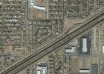 Foreclosed Home en DESERT BLOOM AVE NW, Albuquerque, NM - 87120