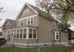 Foreclosed Home en PARK ST, Saint Paul, MN - 55103