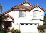 Foreclosed Home in EPPICK CT, Lemon Grove, CA - 91945
