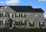 Foreclosed Home en LILAC LN, Gilbertsville, PA - 19525