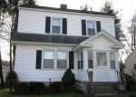 Foreclosed Home in STANWOOD ST, Hartford, CT - 06106