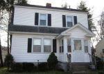 Foreclosed Home en STANWOOD ST, Hartford, CT - 06106