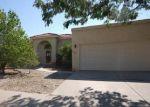 Foreclosed Home en VIA CORTA DEL SUR NW, Albuquerque, NM - 87120