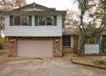 Foreclosed Home en COUNTRY CLUB DR, Shingle Springs, CA - 95682