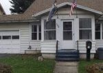 Foreclosed Home in SPAULDING ST, Elmira, NY - 14904