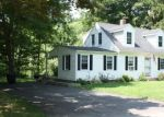 Foreclosed Home en NORTH ST, North Branford, CT - 06471