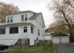 Foreclosed Home in STONEHAM RD, Worcester, MA - 01604