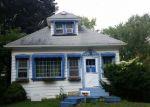 Foreclosed Home en SPROAT AVE, Oak Lawn, IL - 60453