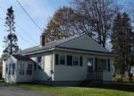 Foreclosed Home in VIOLETTE AVE, Waterville, ME - 04901