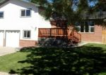 Foreclosed Home in SLOAN CIR, Craig, CO - 81625
