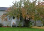 Foreclosed Home in FOSDICK RD, Walworth, NY - 14568