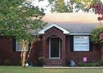 Foreclosed Home in POINSETT DR, Sumter, SC - 29150