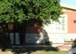 Foreclosed Home en S 11TH ST, El Centro, CA - 92243