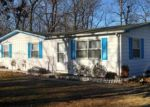 Foreclosed Home in RIVER DR, Millville, NJ - 08332