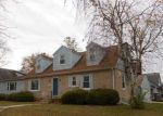 Foreclosed Home en N 107TH ST, Milwaukee, WI - 53225