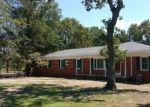 Foreclosed Home in CHEROKEE RD, Aiken, SC - 29801