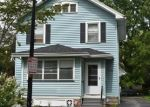 Foreclosed Home in RAVENWOOD AVE, Rochester, NY - 14619