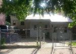 Foreclosed Home en 56TH ST, Brooklyn, NY - 11219