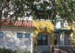 Foreclosed Home en N WASHINGTON ST, Chandler, AZ - 85225