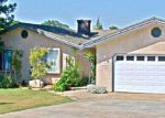 Foreclosed Home in VISTA DEL LAGO DR, Valley Springs, CA - 95252
