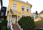 Foreclosed Home in JACKSON ST, San Francisco, CA - 94115