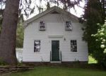 Foreclosed Home in SEELY WOOD RD, Walton, NY - 13856