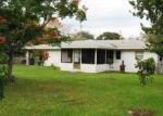 Foreclosed Home in QUAIL LN, Palatka, FL - 32177