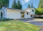 Foreclosed Home en 19TH AVE NE, Arlington, WA - 98223