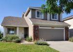 Foreclosed Home en FOOTHILLS DR, Loveland, CO - 80537