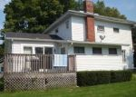 Foreclosed Home in UNION ST, Marion, NY - 14505