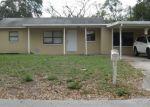 Foreclosed Home en BELAIR AVE, Lakeland, FL - 33801