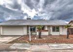 Foreclosed Home en W WILSHIRE DR, Phoenix, AZ - 85035