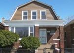 Foreclosed Home in S MERRILL AVE, Chicago, IL - 60617