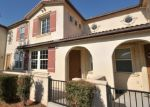Foreclosed Home en IRIS AVE, Moreno Valley, CA - 92555