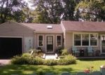 Foreclosed Home en PHILMONT AVE, Feasterville Trevose, PA - 19053