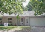 Foreclosed Home en COVE CIR, Bartow, FL - 33830