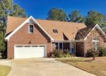Foreclosed Home in AUTUMN CHASE CT, Greenville, NC - 27858