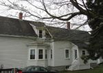 Foreclosed Home in ELM ST, Houlton, ME - 04730