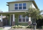Foreclosed Home en LEGACY DR, King City, CA - 93930