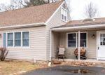 Foreclosed Home en BRENT DR, Vernon Rockville, CT - 06066