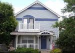 Foreclosed Home en DILLON AVE, Loveland, CO - 80538