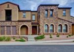 Foreclosed Home en N 87TH ST, Scottsdale, AZ - 85255