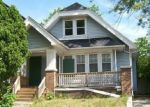 Foreclosed Home en E WRIGHT ST, Milwaukee, WI - 53212