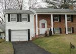 Foreclosed Home in NEWPORT LN, Willingboro, NJ - 08046