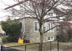 Foreclosed Home en SPRUCE ST, Darby, PA - 19023