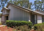 Foreclosed Home in CASEY ST, San Diego, CA - 92139